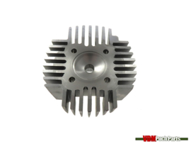 70cc (Airsal) High pressure cylinder head OM (45mm)