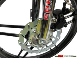VDM brake disc (210mm)