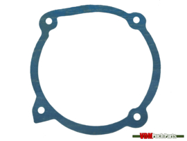 Push-start clutch cover gaskets (Blue Qaulity!)