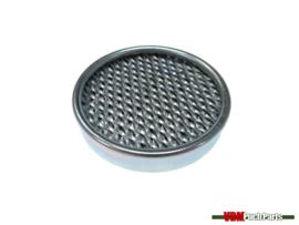 10mm/12mm Bing carburetor mesh filter Puch MV/VS/DS
