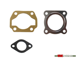 Gasket set 60cc Puch MV/VS/DS (40mm)