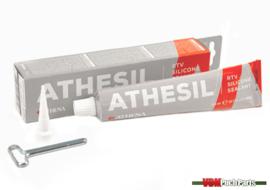Liquid gasket Athesil (80ml)