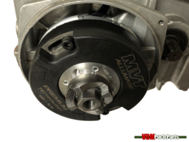 VDM Pullstart Sprocket (MVT inner rotor ignition)