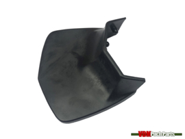 Front mudguard mudflap (Puch Maxi S/N)