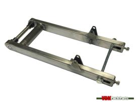 VDM Racing Swingarm (Puch Maxi S)