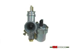 12mm Bing carburetor replica Puch MV/VS/Co