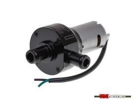 Elektrische Wasserpumpe Motorforce (12V)