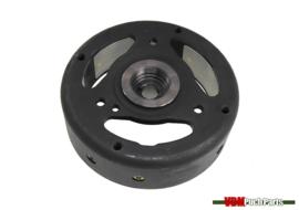 Flywheel model Bosch right turning (M26x1.5)