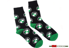 Socks Puch (One size fits all)