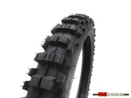 17 inch Kenda K760 Cross Tyre (70/100/17)