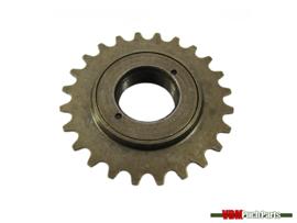 Freewheel (Puch Maxi S/N)