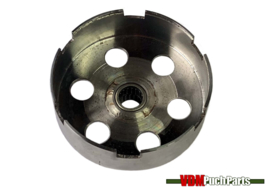 VDM Racing push-start clutch bell (with needlebearing)