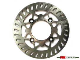 Brake disc 210mm
