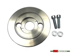 Reinforcement plate 350 Gram (HPI inner rotor ignition)