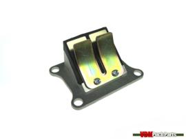 Reed valve 2 valves (Athena AJH/DMP reed valve cylinder)