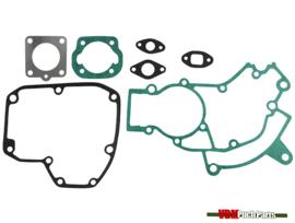 Gasket kit complete (Z50 engine)
