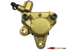 Bremszange Gold (Für EBR Gabel)
