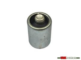 Condensator (Soldeer EFFE)