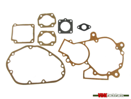 Gasket set 50cc complete Puch Skytrack (38mm)