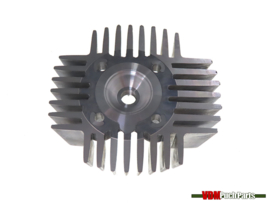 50cc cylinder head Streetpro OM (38mm)