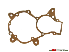Crank case gasket Puch 2V/3V (Manual gear)