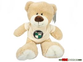 Plush bear Puch 30cm