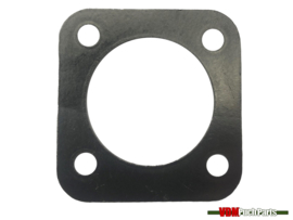 Head gasket armored 70cc 45mm (0.5mm)