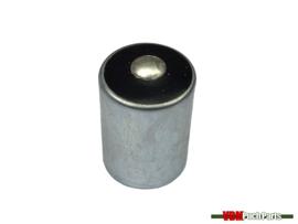 Condensator (Soldeer aansluiting Bosch)