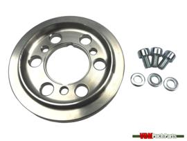Reinforcement plate 280 Gram (HPI 2-Ten ignition)
