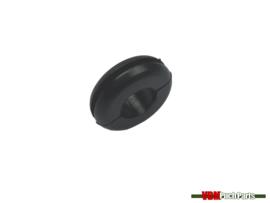 Doorvoer rubber kabel (Per stuk)