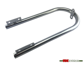Front fork stabilizer (Chrome)