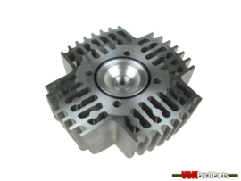 65cc (Polini) High pressure cylinder head NM with O-Ring (43.5mm)
