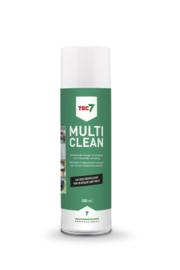 TEC 7 multi clean 500ML