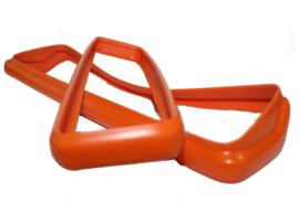 x-line bumper