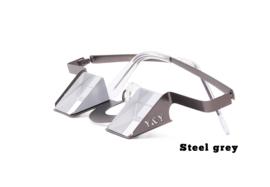 glazenwassersbril Y&Y