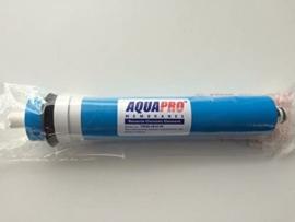 "aquapro membraam 10"" 125GPD"