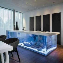 osmose water voor u aquarium