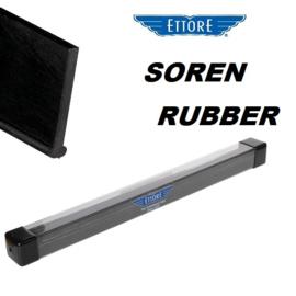 sören rubbers / 12 stuks