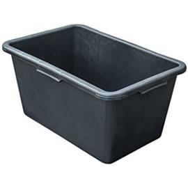 Materiaalbak 65 liter