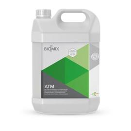 biomix ATM 5 liter