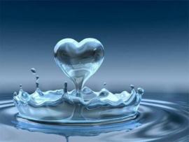 osmosewater vanaf 1 liter