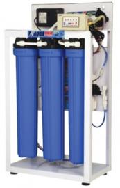 RO-60 osmose installatie