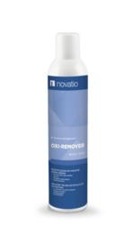 novatio oxi-remover 400ml