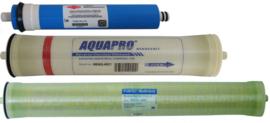 AquaPro - RO membranen