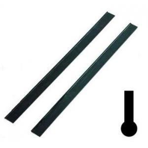 unger rubbers verpakt per 10 stuks