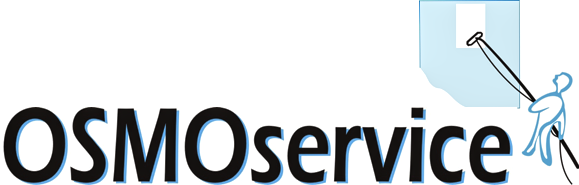 OSMOservice