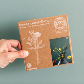 Flower Constellations M Refill pack