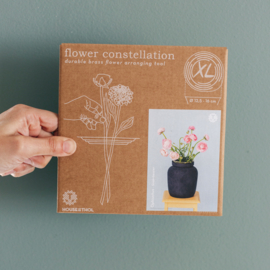 Flower Constellations XL Refill pack