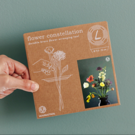 Flower Constellations L Refill pack
