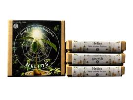 Helios - 4 stuks